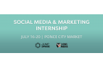 Social Graphic_3 Owl Internship