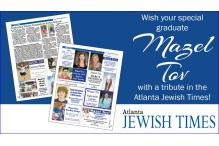 AJT-Graduation-Ad_facebook-635x357