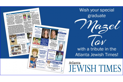 AJT-Graduation-Ad_facebook-635x357