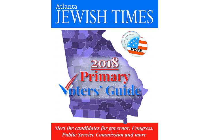 AJT_VOTER GUIDE 2018 WEB COVER