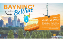 Bayning on the Beltline Event Listing Pic