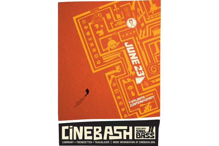 Cinebash poster_800 x 1137