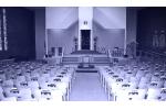 CongregationShearithIsrael