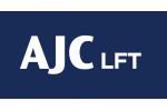 LFT_logo_17-18