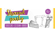 Shavuot Ice Cream Party Listing Pic 2018