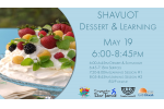 Shavuot UPDATED