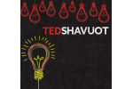 TEDShavuot Listing Pic 2018
