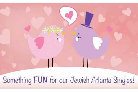 jewish single men in new canton Provide a consolidated web site for single men and women to help find a particular singles club,  michigan jewish singles second sunday schmoozers.