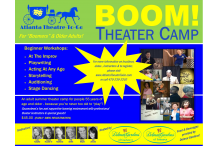 Boom Theater Camp Flyer revised 5-15 (002)
