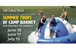 Camp Barney