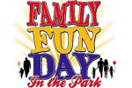 FamilyFunDay-logo-290x248