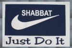 Shabbat-2