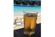 chilled-beer-by-this