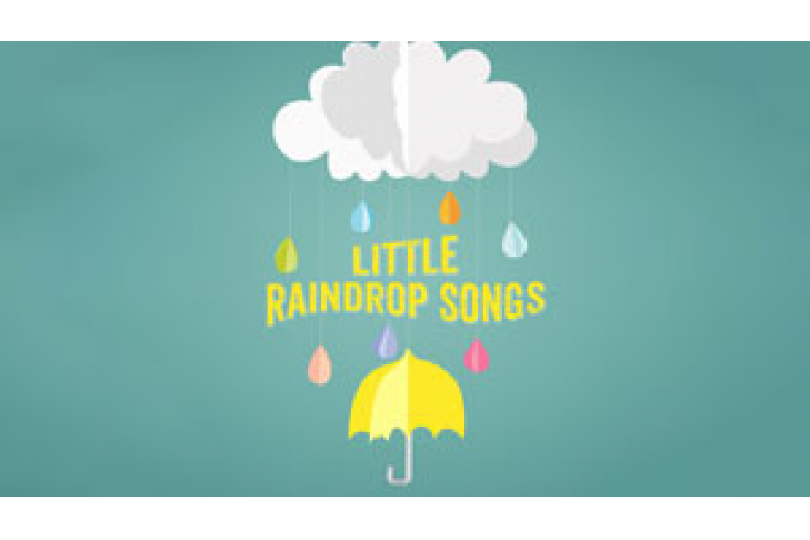 littleraindropsongs_showart