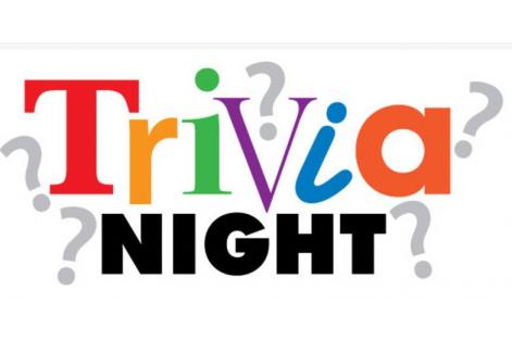 trivianight-