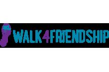 walk4friendship