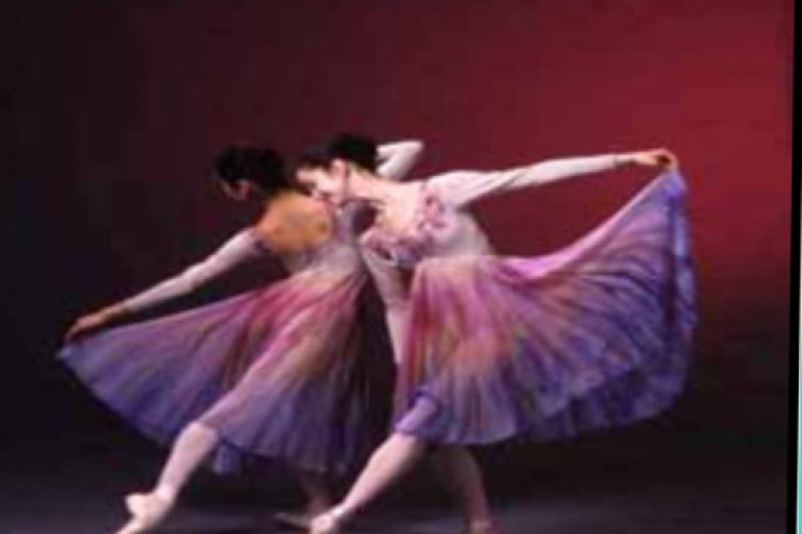 Ballet pic cropped