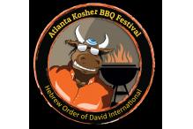 Kosher BBQ