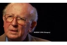 Murray Lynn Bearing Witbness website