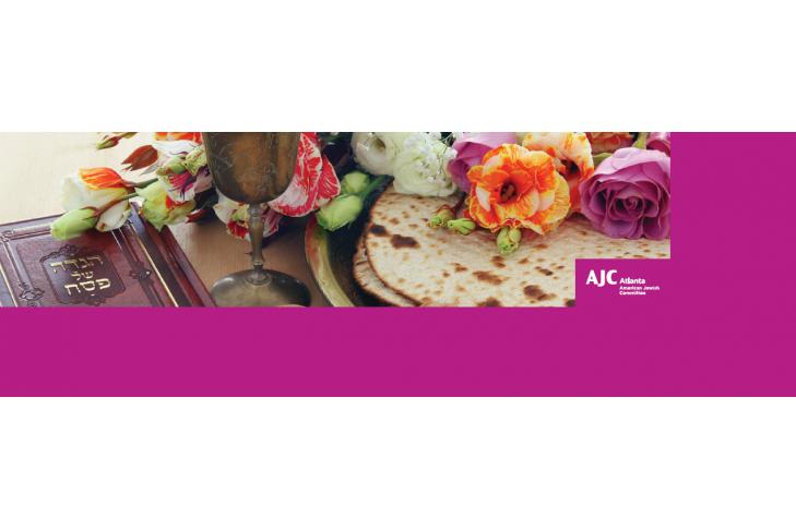Passover_Banner_Website