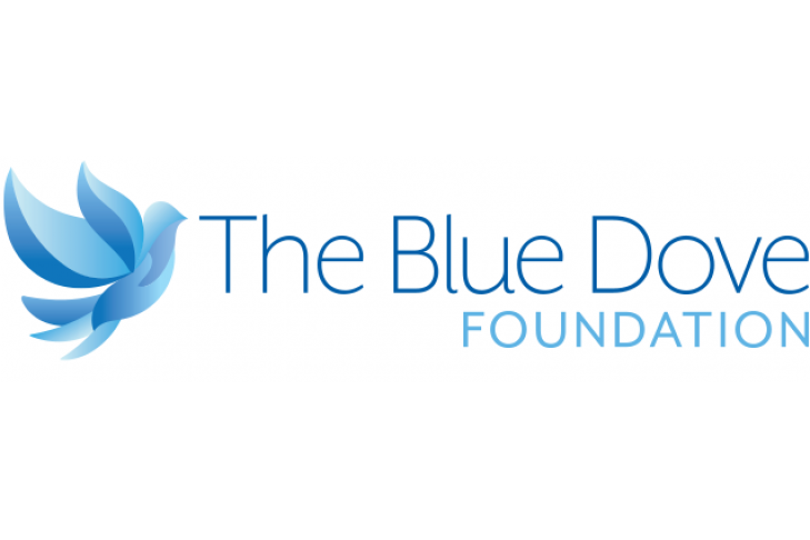 thebluedovefoundation-logo-re1