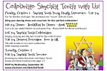 2018SeptemberVOC_SimchatTorah_Revised