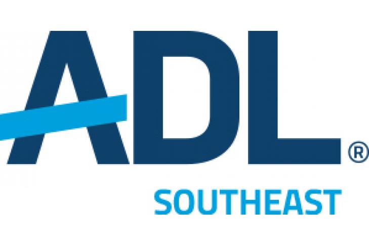 ADL-logo-Southeast-300px