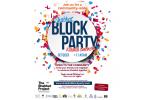 Block Party No Day Screenshot