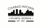 Chabad Intown Logo