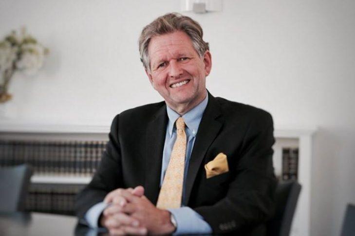Christop Rueckel