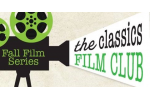 Classics Film Club Capture Fall
