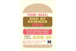 End of Summer BBQ 2018-page-001