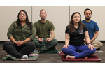 FT-Meditation