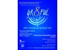 Gr8ful+Flyer