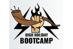 HH Bootcamp Listing Pic