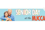 Senior Day Capture DRAFT