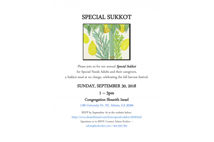 Special Sukkot flyer18-2 (Connector)-1