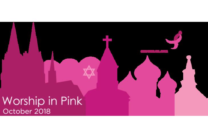 Worship-in-Pink-Logo-660x300 2018