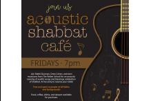acousticshabbat_2017