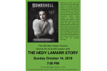 heddy lamarr flyer_365