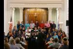 CBH Chorus