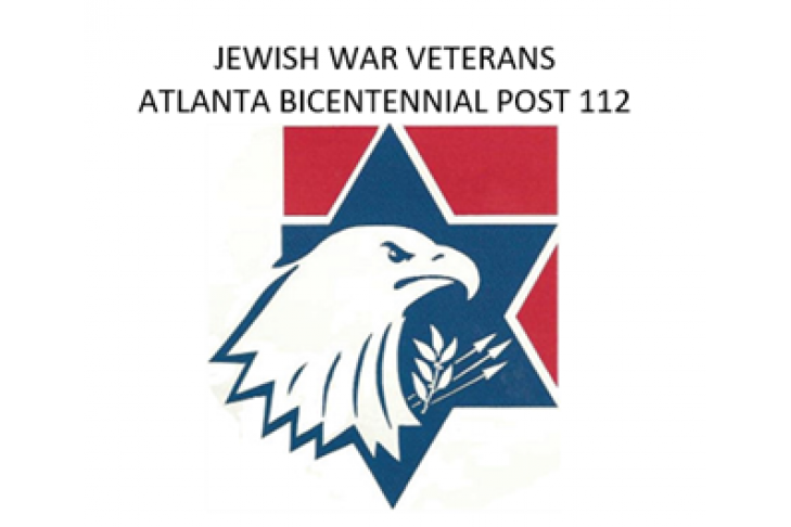 JWV Logo