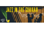 Jazz in Sukkah Event Pic