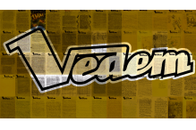 VedemMagazine_ApprovedGraphic