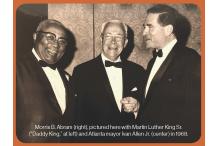 Abrams_Rothschild Flyer
