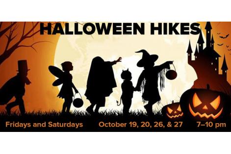Halloween_Hikes_2018_R