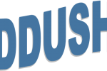 Kiddush U logo