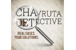Listing Pic - Chavruta Detective