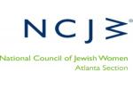 Ncjw color logo