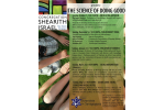 SIS- shearith israel flyer-1